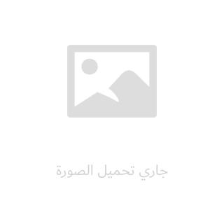 ملعب صابوني نفخ طول 8 متر × عرض 4 متر